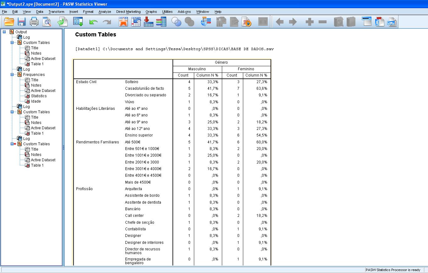 tabela-freq-output