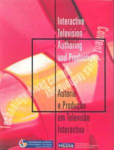 Livro-ITAP-1-444