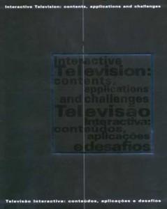 Livro-ITAP-2-444