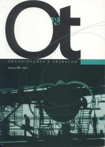 Revista-OT-26-444
