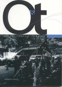 Revista-OT-27-444
