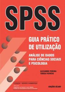 SPSS-444
