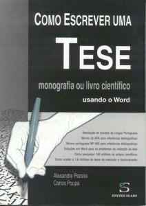 teses-444